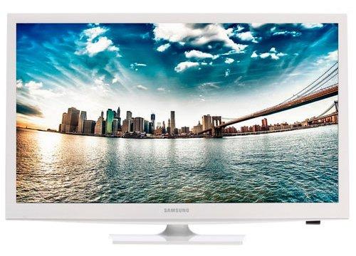 Купить Телевизор В Интернет Магазине Цены