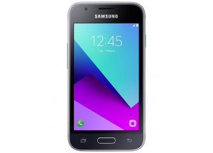 Смартфон Samsung Galaxy J1 mini Prime (2017) Black (SM-J106F)