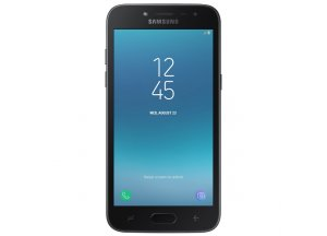 Смартфон Samsung Galaxy J2 2018 Black (SM-J250F/DS)